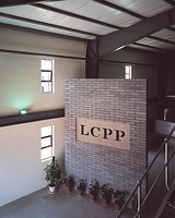 Highlight for Album: LCPP Factory, China