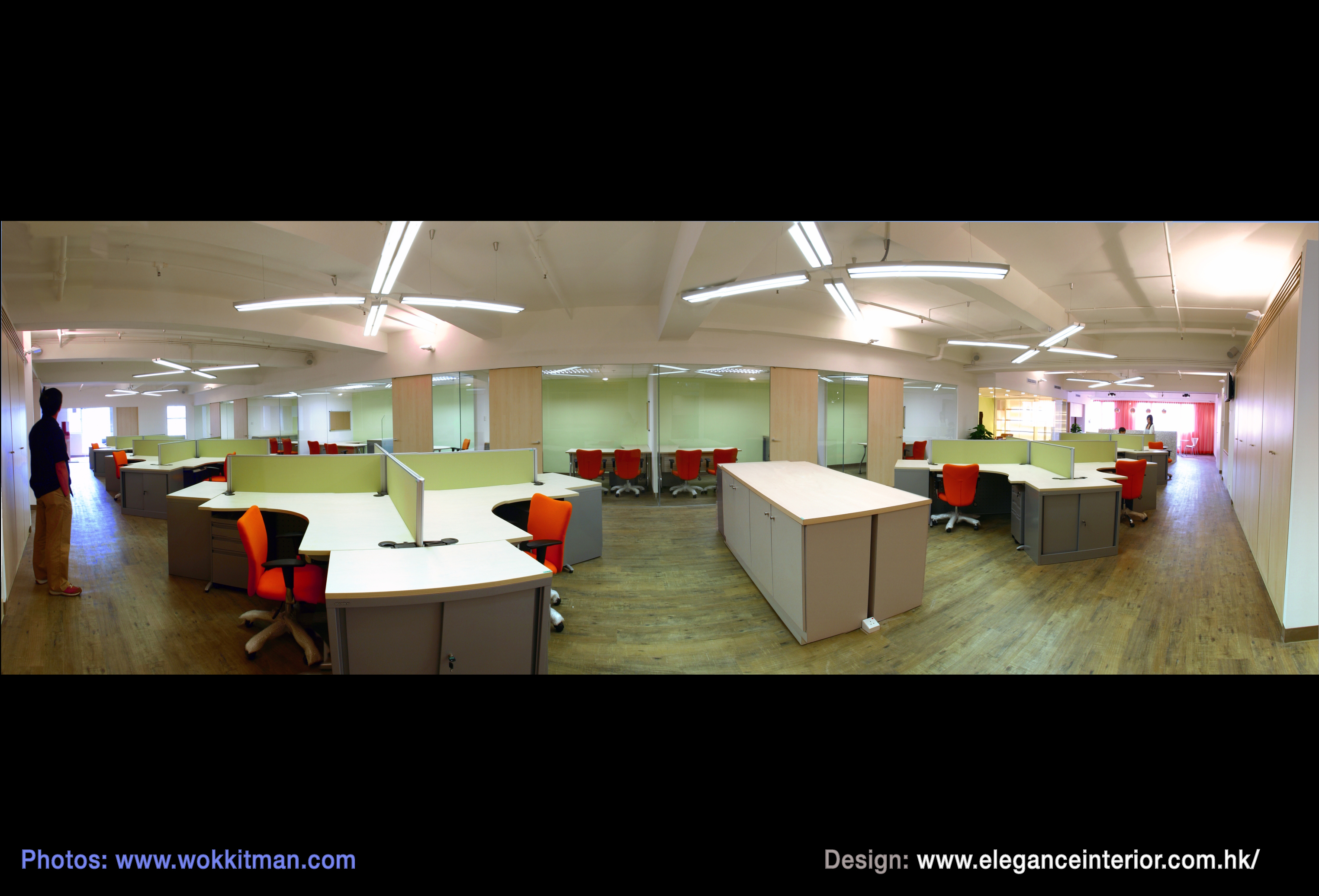 2 of 10 for Interior design office hong kong