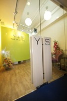 Highlight for Album: Office in Kwung Tong (Y&S)
