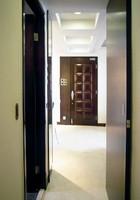 Highlight for Album: Private Apartment, Aberdeen, Hong Kong.