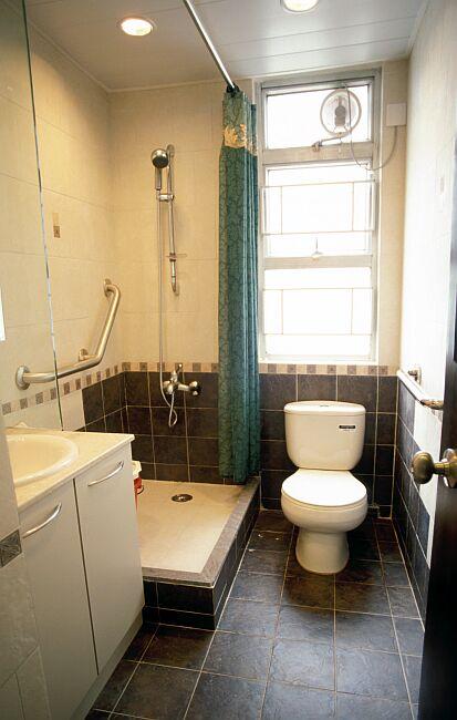 Elegance Interior Design Contracting Ltd Private Apartment Aberdeen Hong Kong Aberdeen02